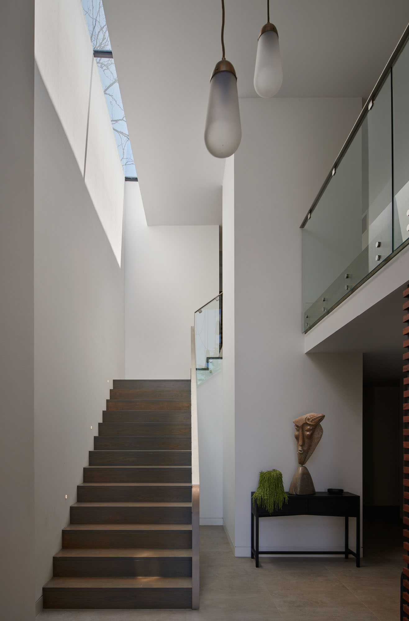 Ascui & Co Banyule House
